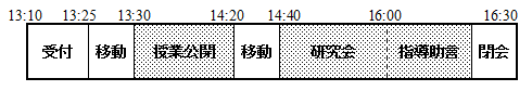 2015-10-13 10.33.52